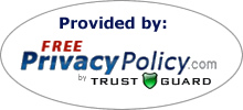 Phuket Safari Travel Privacy Policy