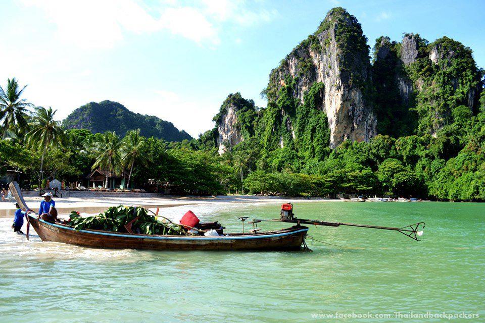 krabi archives thailand eco tour trip safaris by elephant boat bike kayak sea canoe. Black Bedroom Furniture Sets. Home Design Ideas