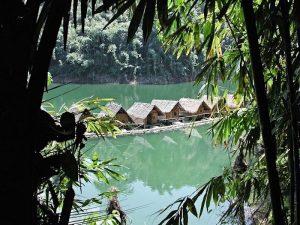 Rafthouse Cheo Lan